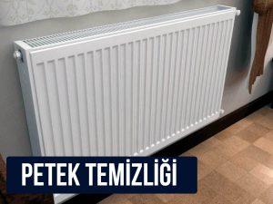 33 petek 2