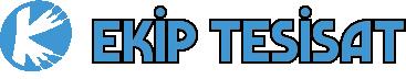 Ekip Tesisat > Su Tesisatçısı | Su Kaçağı Tespiti | Tıkanıklık Açma